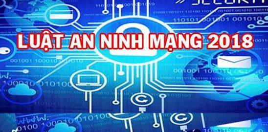 aninhmang02