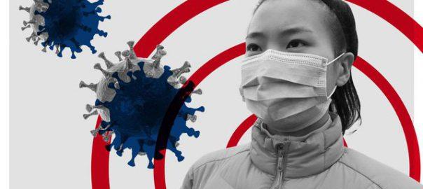 20200201_171723_992868_phong-tranh-virus-cor.max-800x800